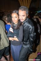 BCBGMAXAZRIA Runway After Party #17