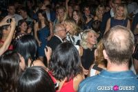 BCBGMAXAZRIA Runway After Party #29