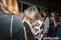 BCBGMAXAZRIA Runway After Party #32