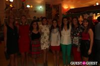 9th Annual Go Bo Party #39