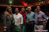 9th Annual Go Bo Party #41