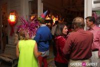 9th Annual Go Bo Party #65