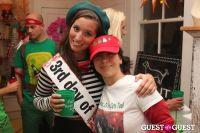 9th Annual Go Bo Party #82