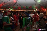 9th Annual Go Bo Party #94