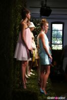 [NYFW] Day 2: Kate Spade SS 2014 Presentation #15
