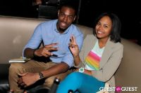 Beck's Sapphire After Hours with Tracy Reese #3