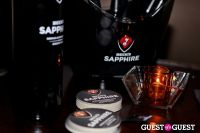 Beck's Sapphire After Hours with Tracy Reese #8