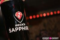 Beck's Sapphire After Hours with Tracy Reese #45