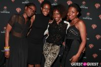 Beck's Sapphire After Hours with Tracy Reese #48