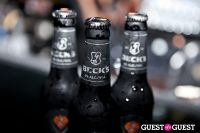 Beck's Sapphire After Hours with Tracy Reese #95