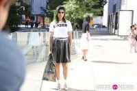 [NYFW] Day 3 2013: Street Style #12