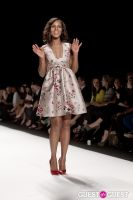 Project Runway Fashion Show #5