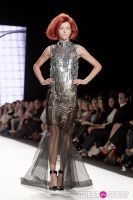 Project Runway Fashion Show #11