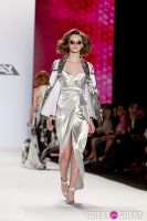 Project Runway Fashion Show #13