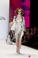 Project Runway Fashion Show #14