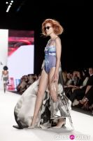 Project Runway Fashion Show #15