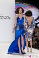 Project Runway Fashion Show #19