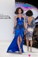 Project Runway Fashion Show #20