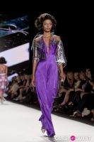 Project Runway Fashion Show #24