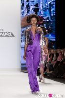 Project Runway Fashion Show #25
