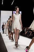 Project Runway Fashion Show #29