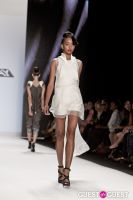 Project Runway Fashion Show #38