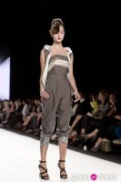 Project Runway Fashion Show #40
