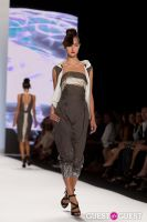 Project Runway Fashion Show #41