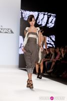 Project Runway Fashion Show #42