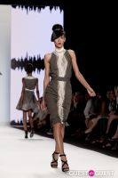 Project Runway Fashion Show #43