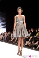 Project Runway Fashion Show #45