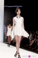 Project Runway Fashion Show #50