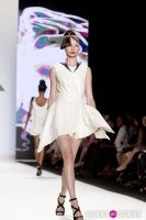 Project Runway Fashion Show #51