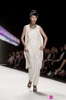 Project Runway Fashion Show #56