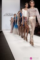 Project Runway Fashion Show #57