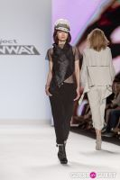 Project Runway Fashion Show #86