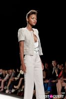Project Runway Fashion Show #137