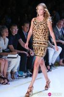 Diane Von Furstenberg Runway Show #12
