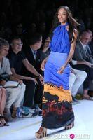Diane Von Furstenberg Runway Show #23