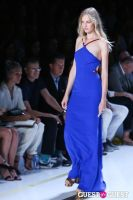 Diane Von Furstenberg Runway Show #29