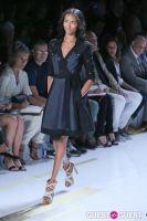 Diane Von Furstenberg Runway Show #41
