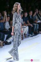 Diane Von Furstenberg Runway Show #55
