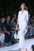 Diane Von Furstenberg Runway Show #57