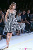 Diane Von Furstenberg Runway Show #59