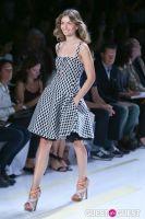 Diane Von Furstenberg Runway Show #61