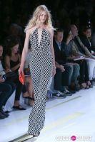 Diane Von Furstenberg Runway Show #63