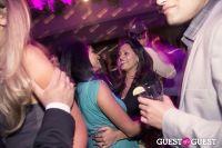 BULLDOG Gin Annual Party #7