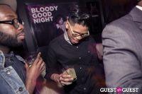 BULLDOG Gin Annual Party #8