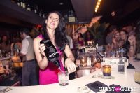 BULLDOG Gin Annual Party #18