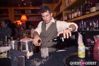 BULLDOG Gin Annual Party #23